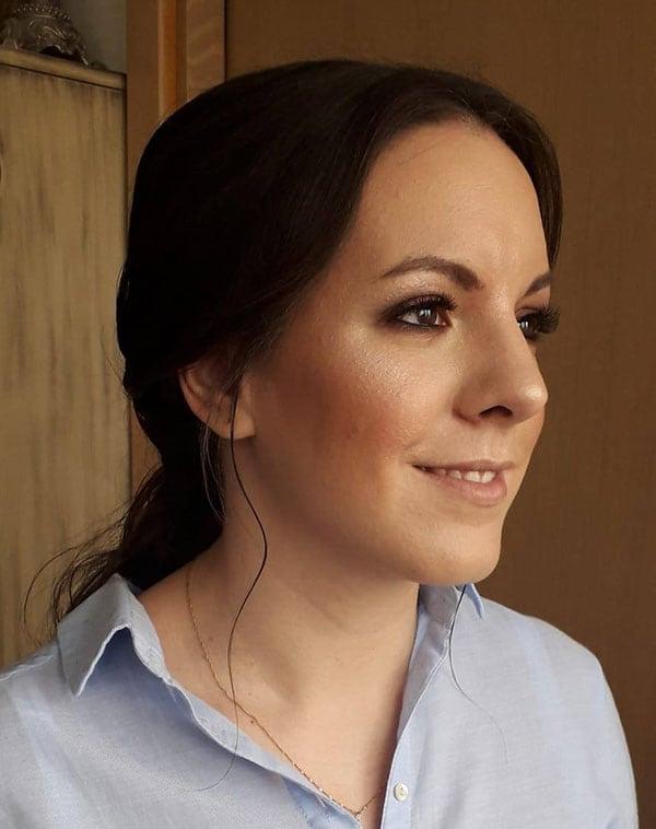 Anja Mihelič