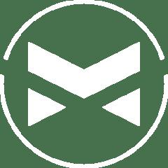 milan-milicev-logo